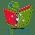 JIPDS